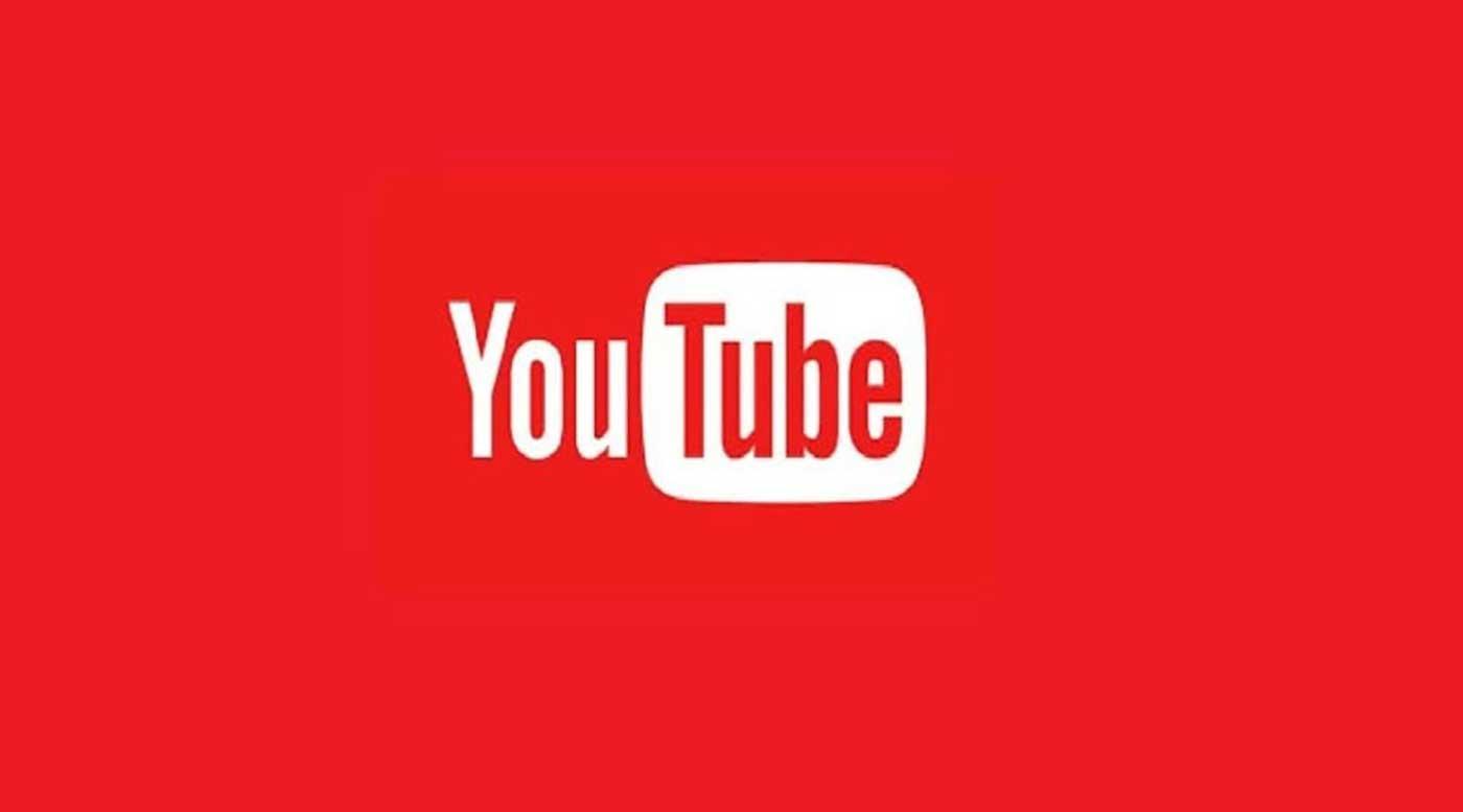 حيلة بسيطة تمكنك من مشاهدة فيديوهات يوتيوب بدون إعلانات