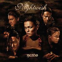 Nightwish - Nemo