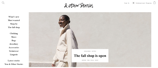 Top 10 Stores Like J.Crew (New List of Alternatives to J Crew)