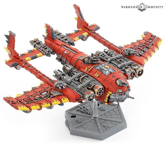 Mega Boomma Orko
