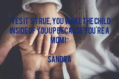 Image of parenting quotes