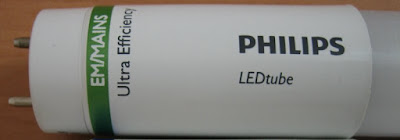 http://bombillasdebajoconsumo.blogspot.com.es/2019/12/tubo-led-philips-ultra-efficiency-145w.html