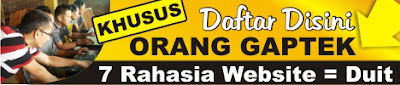 http://www.rahasiawebsitepemula.com/?id=Bisner