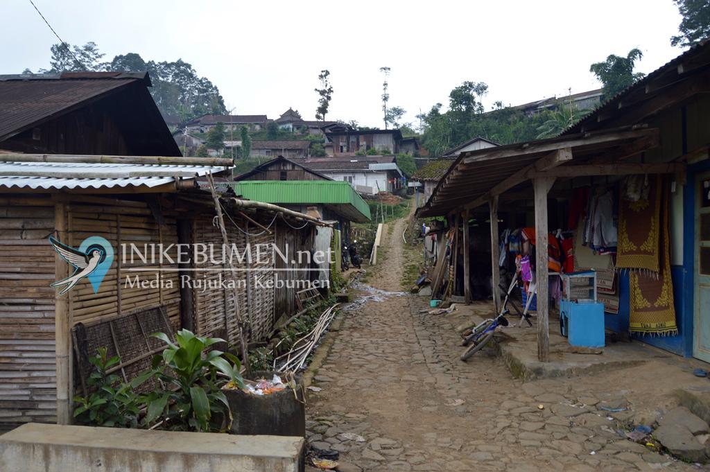 Tahun ini, Pemkab Kebumen Bakal Pugar 6.144 RTLH