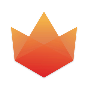 Fenix for Twitter 1.7.1 Patched APK