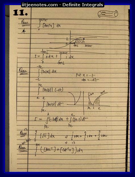 definite integrals images1