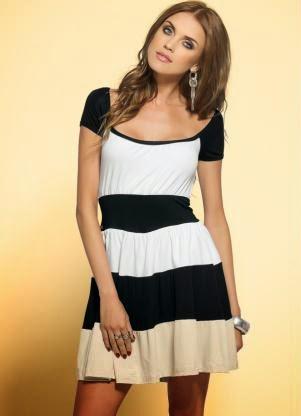 http://www.posthaus.com.br/moda/vestido-listrado-branco-preto-e-bege_art83832.html