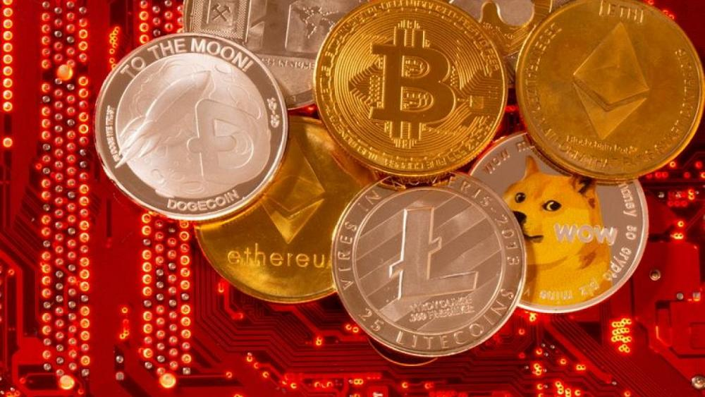 US takes sanctions against crypto exchange for facilitating ransomware groups