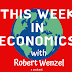 What Topics Should I Cover at 'This Week in Economics With Robert Wenzel'?