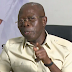 I am not moved by plots to Remove me - Oshiomhole