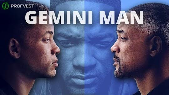 Гемини (2019 года) – актеры, сюжет и дата выхода нового фильма с Уиллом Смитом