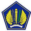 PANDUAN LENGKAP PENDAFTARAN NPWP ONLINE  2016