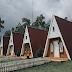 Eksplor Spot Menarik Di Wisata Coban Talun, Wisata baru yang berada di Malang