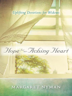 https://store.reviveourhearts.com/products/hope-aching-heart-uplifting-devotions-widows