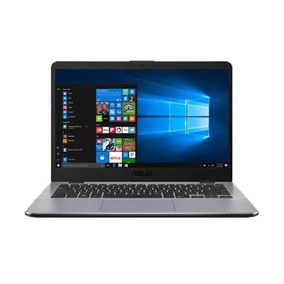Rekomendasi Laptop ASUS X505ZA-BR301T Harga 5 Jutaan Terbaik