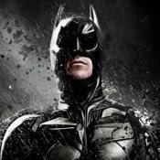 The Dark Knight Rises MOD Apk Offline Full Version
