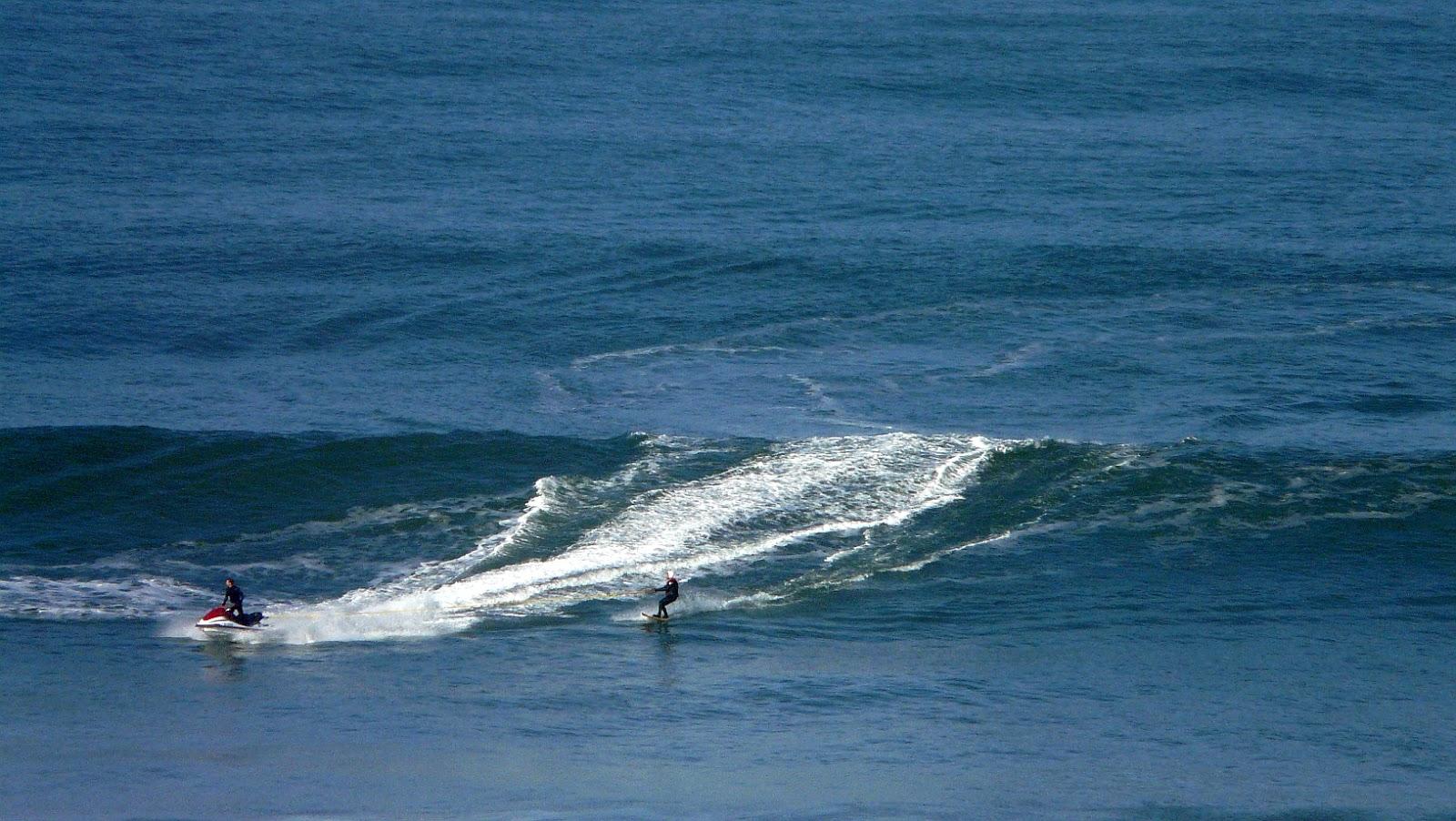 surf golf galea getxo bizkaia%2B%25288%2529