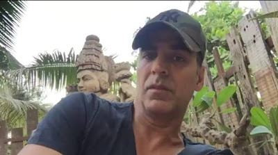 akshay-stresses-on-importance-of-having-toilets-in-home