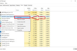 6 Cara Mengatasi Error Disk Usage 100% Windows 10 di 2020