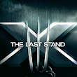 Download Film X-Men: The Last Stand BluRay 1080p | Download Game dan Film Gratis