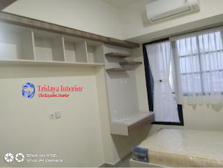 interior-apartemen-evenciio-depok