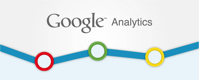 Analitycs Kodunun Önemi