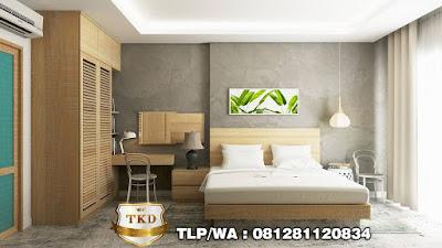 Harga Semen Ekspos Rp 130.000/m², Jakarta, Tangerang, Bekasi, Depok, dan sekitarnya