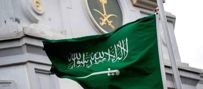 ترحيب سعودي  بتنفيذ الأطراف اليمنية اتفاق الرياض