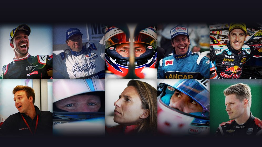 os-20-melhores-pilotos-que-nunca-competiram-na-f1-parte-1