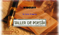 http://www.colegiocampotejar.com/colegio/archivosweb/webquest/taller_de_poesia/taller_de_poesia.swf