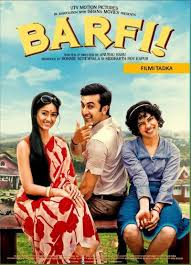 barfi movie,bollywood movies 2019