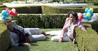 Rob Lowe and Eugenio Derbez in How to be a Latin Lover (51)