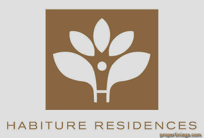 Logo-Habiture-Residence-Sentul-City