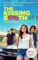 http://www.insignis.pl/ksiazki/the-kissing-booth/