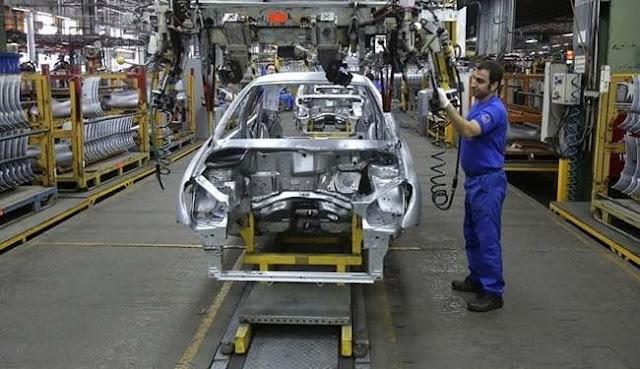 بعد اللغط حول أسعار السيارات..لجنة حكومية لدراسة تكاليف السيارات المجمعة محلياً