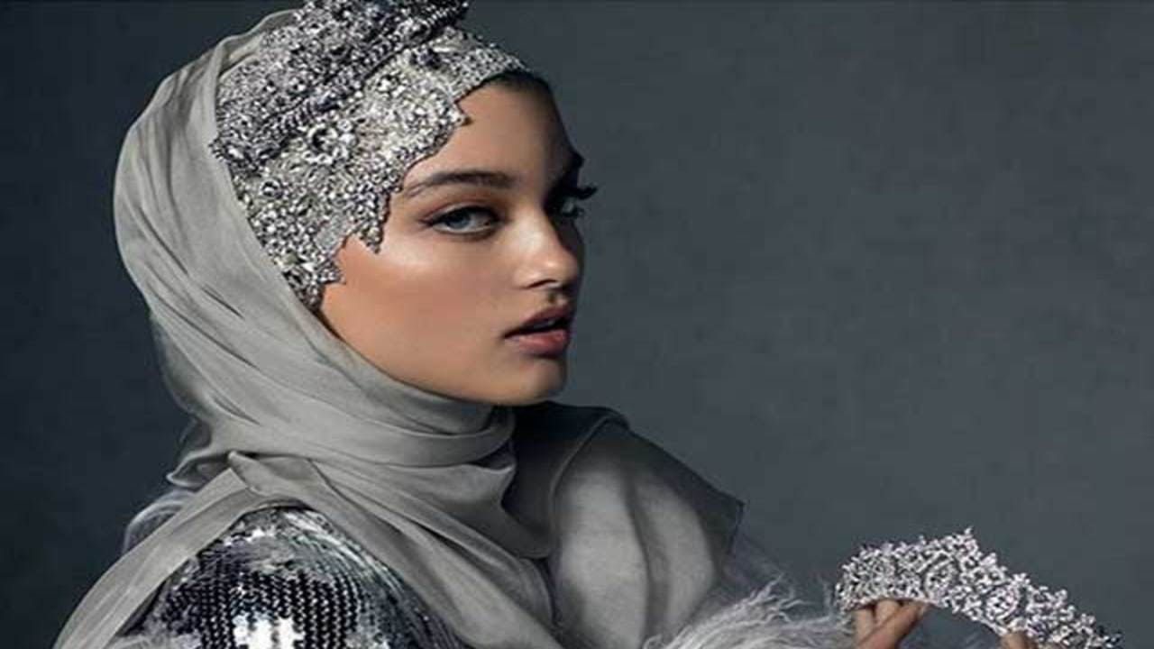 ini-penampakan-hijab-harga-rp-4-juta
