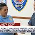 16-anyos na Holdaper ng mga Pasahero sa Jeep, Tiklo sa isang Police Woman na Kanyang Biniktima