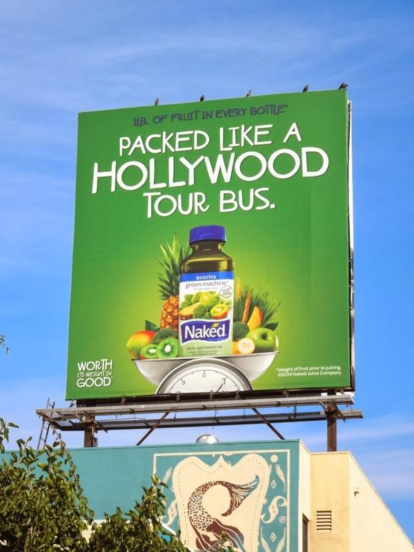 BE TRUE Organic Orange Juice Print Ad on Behance