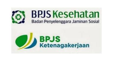 Lowongan Kerja Pansel BPJS Kesehatan dan BPJS Ketenagakerjaan Oktober 2020