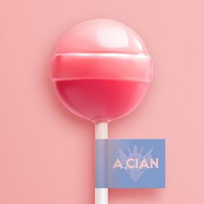 A.cian Touch