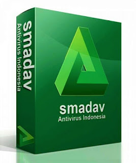 Download Gratis Smadav Terbaru Full Version 2020
