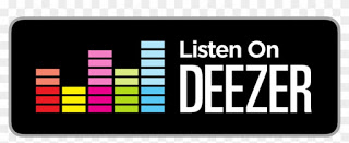 237 2370477 spotify itunes google play amazon deezer listen on - Uziel - La Próxima