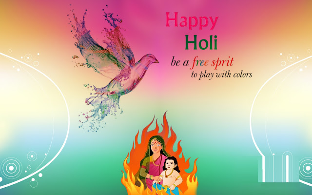 Happy Holi Ka Pic-Download Free Images