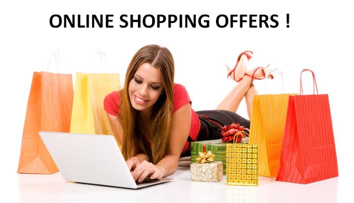 Best Shopping Deals - Become a Smart Shopper