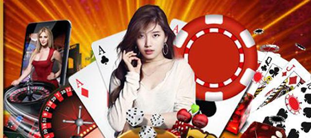 Image agen poker terpercaya terbaik yang paling bagus