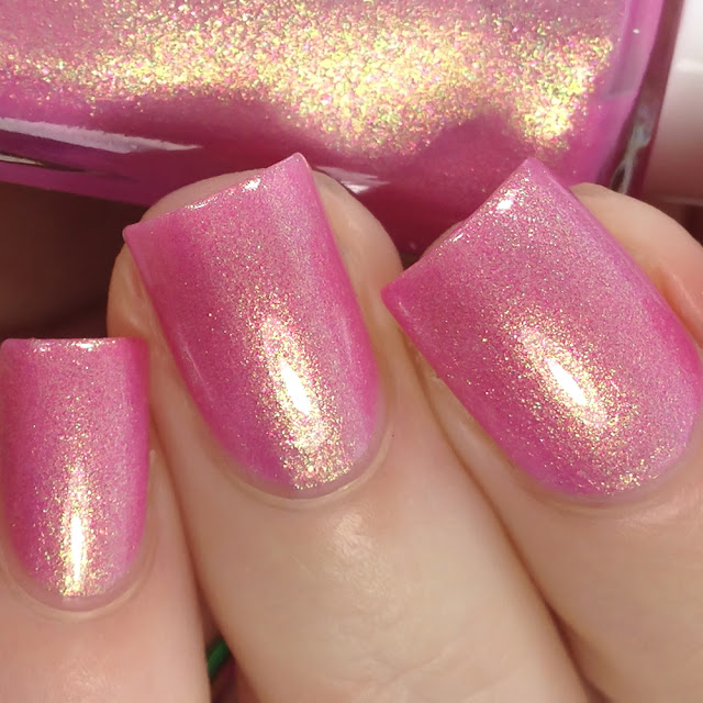 Cupcake Polish-Sicilian Defense