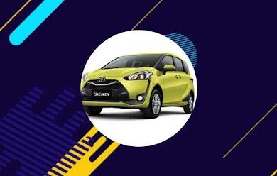 Ini Alasan Penting Membeli Mobil Toyota