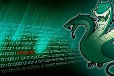 Hydra 9.0 Released - Most Powerful Password Cracking Tool For Hackers and Pentesters