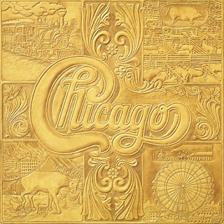 (I've Been) Searchin' so Long (Live) by Chicago (1974)