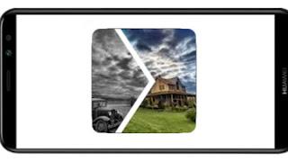 تنزيل برنامج Image Colorizer Paid Premium mod pro مدفوع مهكر بدون اعلانات بأخر اصدار